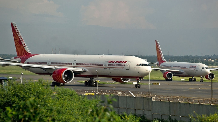 Air India Isn't  Worth Rescuing; It'll Take The Industry's Fortunes Down With It