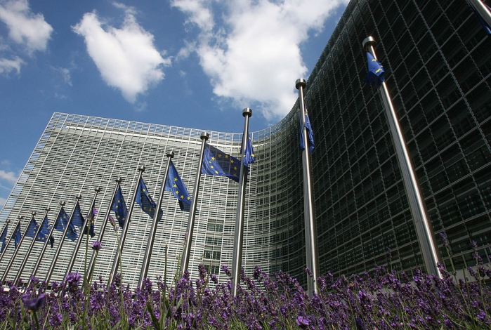 Big Diplomatic Victory For India As EU Parliament Defers Voting On Anti-CAA Resolution Moved By Pro-Pak, Far-Left Members