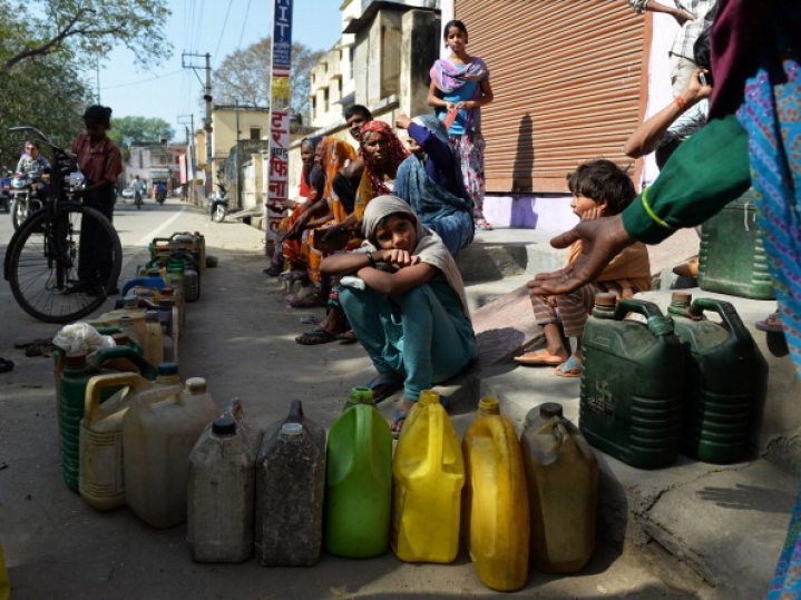 Recasting Kerosene Subsidy: Early Days Yet For DBT, But It Is Gaining Traction