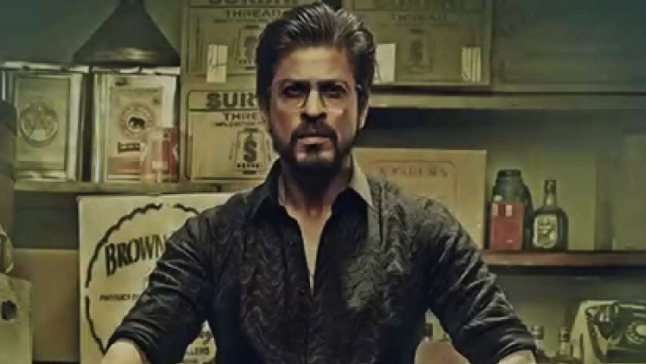Raees Is Entertaining, But Here Are My Problems With It