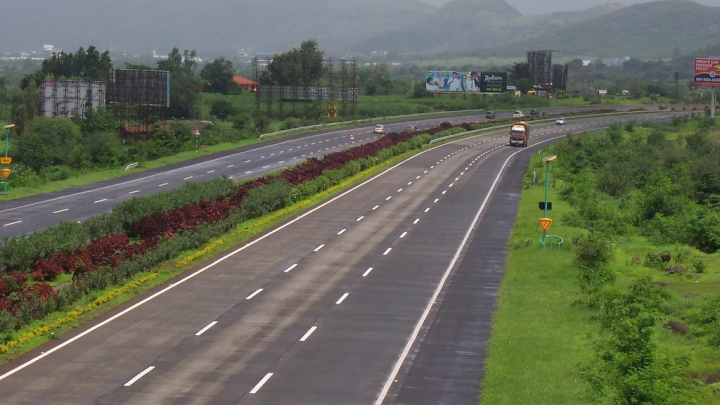 MSRDC Ups The Safety Quotient Of Mumbai-Nagpur Samruddhi Corridor; No Sharp Curves, Capable Of Speeds Of 150 Km/Hr