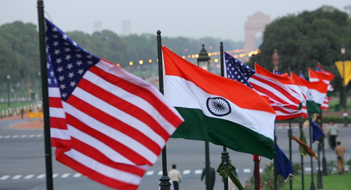 India Defers Higher Import Duties On 29 US Products Till May 2