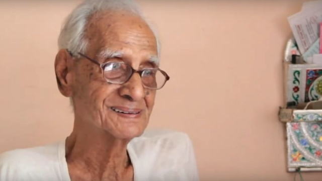 Ashokamitran (1931-2017): His Fame Never Caught Up With His Brilliance
