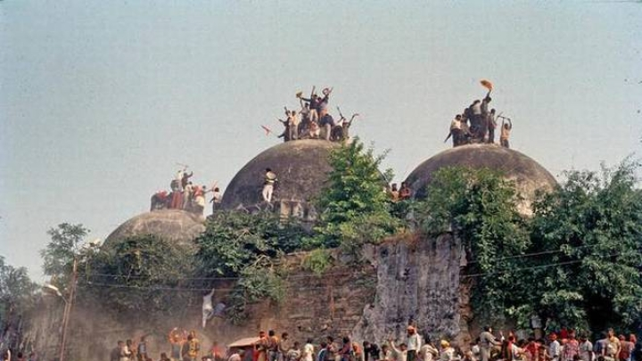 CJI's Offer to Mediate On Ram Temple  Faces A Wall: Dishonest Left Historians