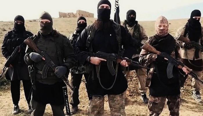 Jharkhand: Al Qaeda Terrorist Arrested From Jamshedpur; Was Living In Madrasa, Preparing Youth To Wage Jihad