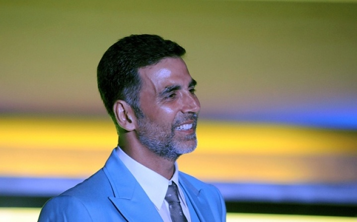 Akshay Kumar May Play NSA Ajit Doval In Neeraj Pandey's Next Film: Reports