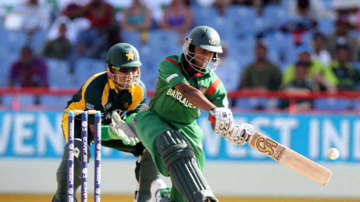 Bangladesh Rejects Invitation To Tour Pakistan For T20 Series