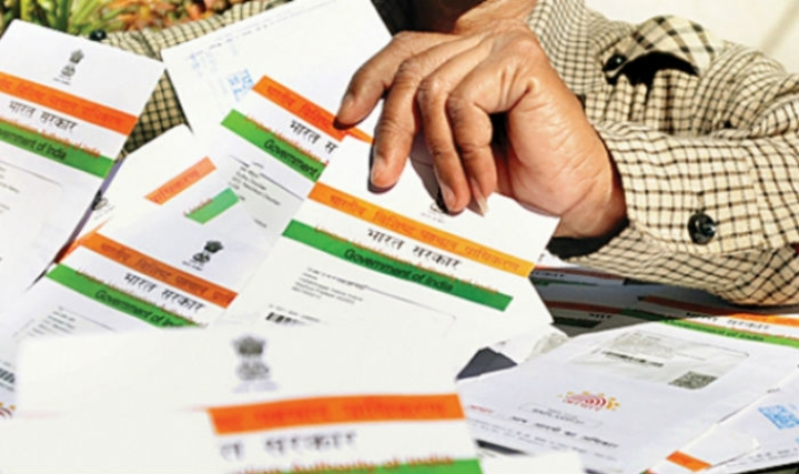 Modi Government To Amend Laws To Allow Private Banks, Telecom Companies To Use Aadhaar As KYC Method