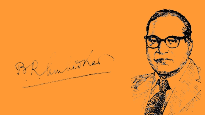 What They Still Don't Understand About Ambedkar And Hinduism