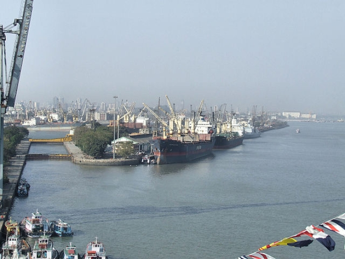 Watch: Mumbai Is Set For A Grand Makeover On Its Eastern Waterfront
