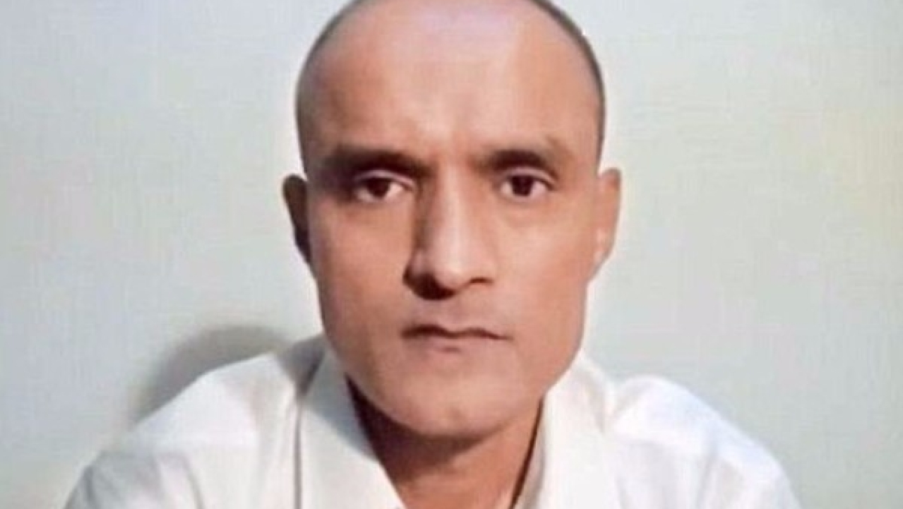After Just One Hour Meet In First Session, Pakistan Denies Second Consular Access To Kulbhushan Jadhav