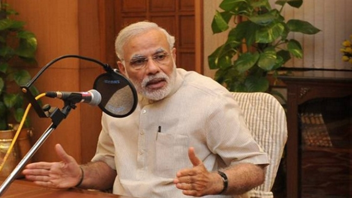 Mann Ki Baat: PM Modi To Resume His Monthly AIR Address To The Nation From 30 June