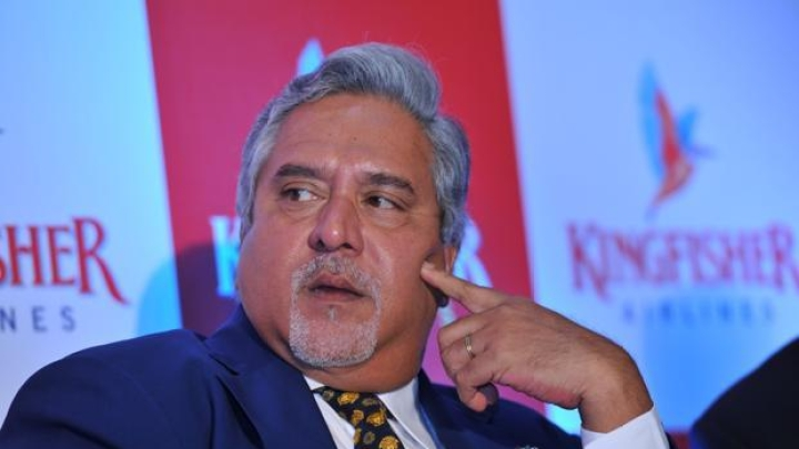 Mallya's UK Arrest Is A  Turning Point In Fight Against Cronyism;  Our Agencies Shouldn't Botch It