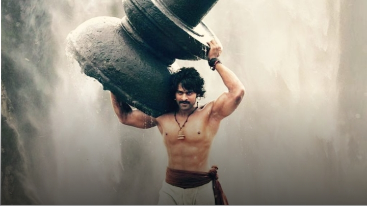 Baahubali 2: Valuable Lessons That We Can Learn From This Blockbuster