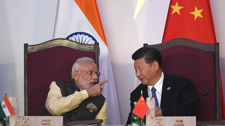 Standing Up To China: Modi Govt Has Changed The Terms Of Engagement With Beijing