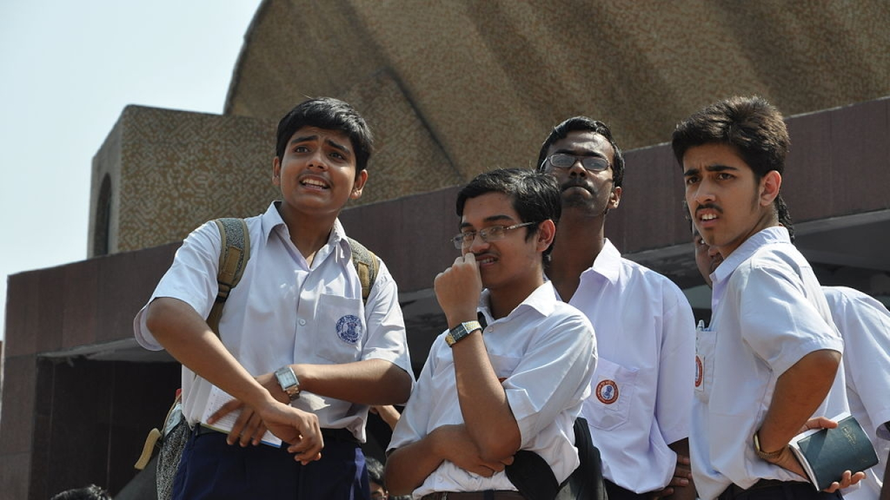 CBSE Class 10 Students To Now Receive Single Document