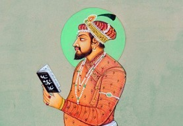 'Aurangzeb Was One Of The Most Liberal Rulers': Advocate R K Dhavan Representing Muslim Side In Ram Mandir Case