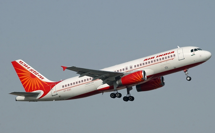 Sure Mr Jaitley, Air India Can Be Sold But You May Have To Pay Someone To Buy It