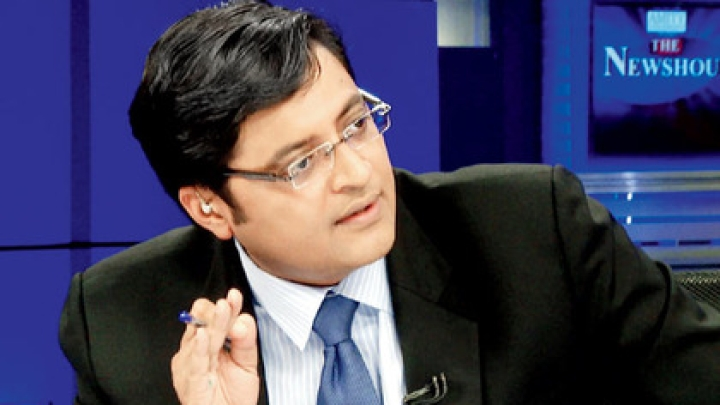 Arnab In Republic: How Much Will The Nation Want To Know Now?