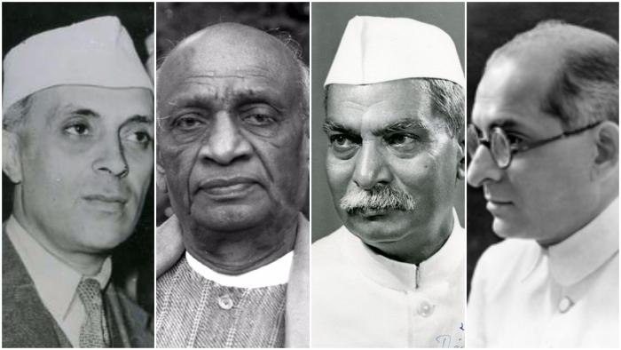 When Nehru Opposed Restoration Of Somnath Temple
