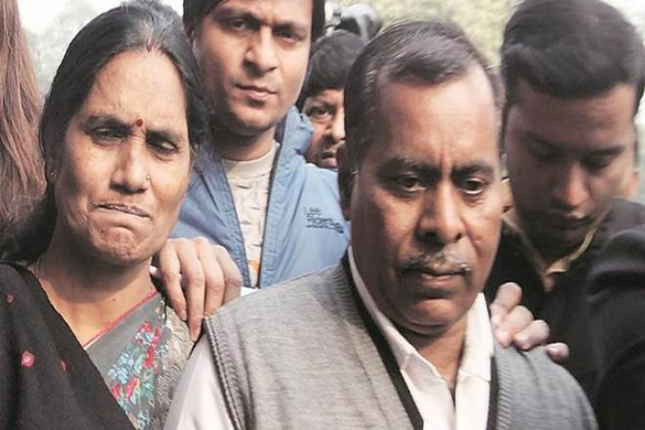 'Justice Has Been Done': Nirbhaya's Father Hails Telangana Police