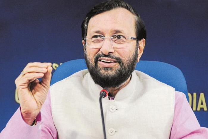 New Delhi: Cabinet Grants Ownership Rights To 40 Lakh People Residing In Unauthorised Colonies