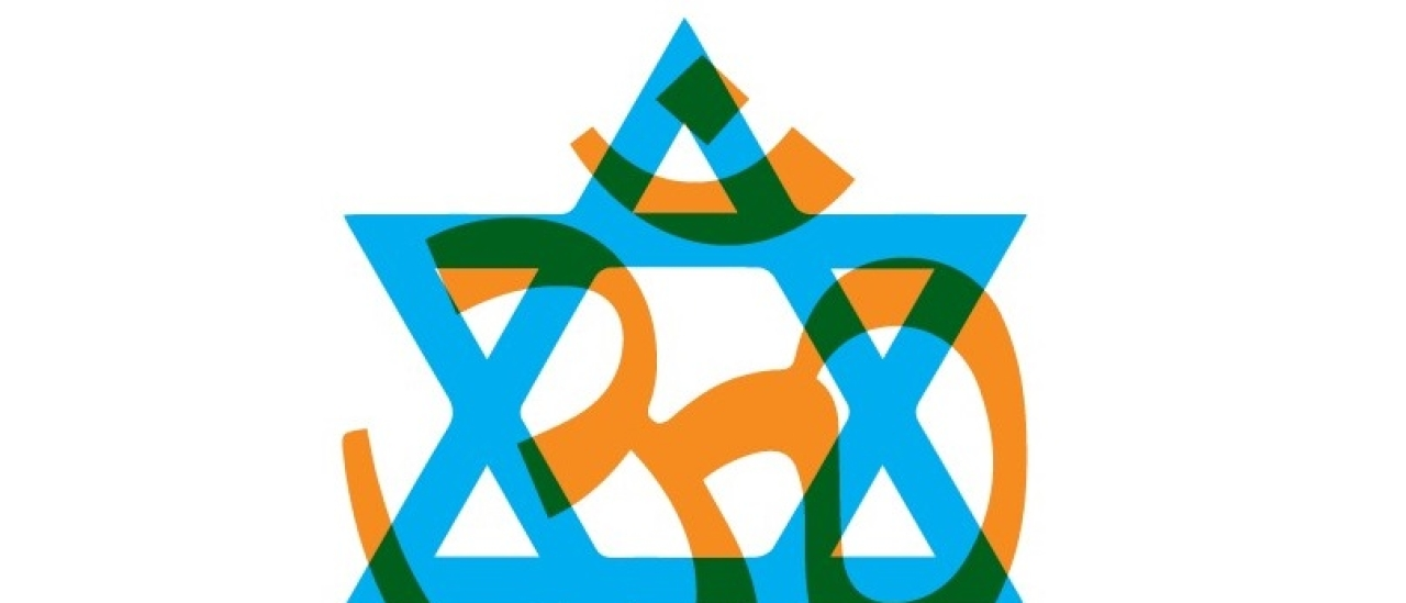 Hindutva And Zionism Differing In Symbols Allied In Thought
