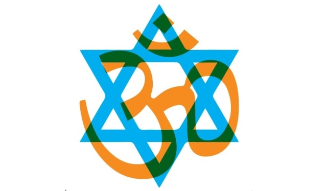 Hindutva And Zionism: Differing In Symbols, Allied In Thought