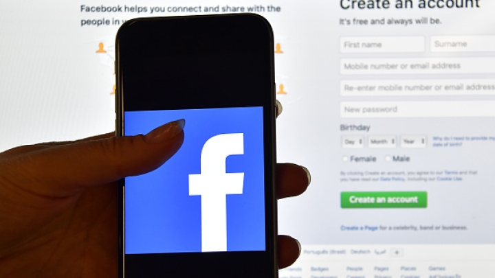 Facebook Reveals Firms It Shared Data With, List Includes Chinese Firms And Phone Manufacturers
