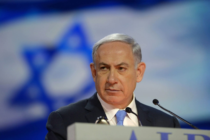 Israel: Riding On Right Wing Support, Benjamin Netanyahu Set To Become Prime Minister For The Fifth Time