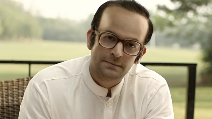 Someone Finally Bells The Emergency Cat: 'Indu Sarkar' Trailer Out; Promises To Be A Riveting Watch