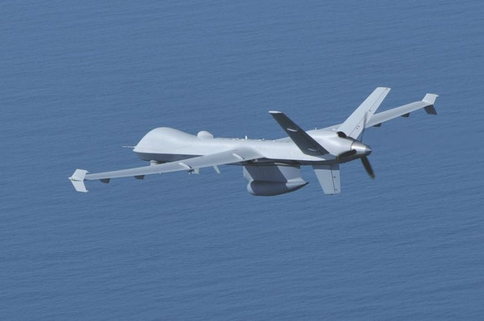 'Can't Stop US Drone Strikes On Pak Territory': Pakistan Supreme Court Expresses Helplessness