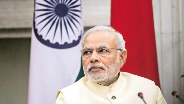 What Narendra Modi Should Say If Asked To Intervene Between Israel And Its Adversaries