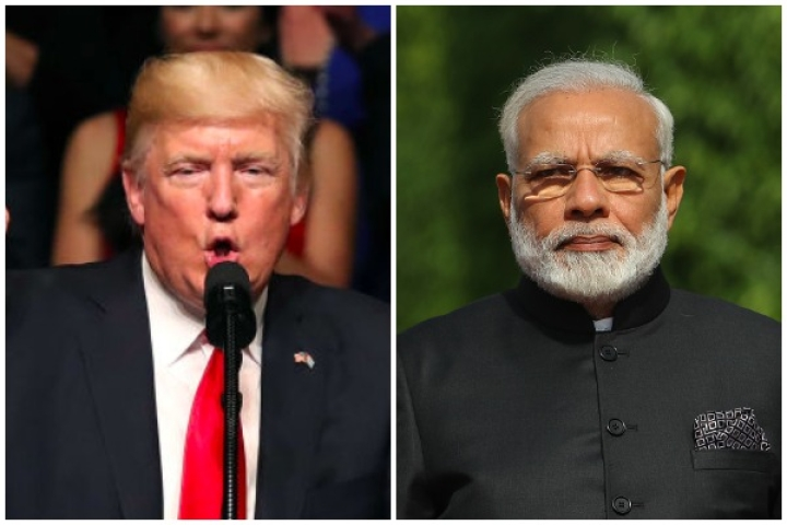 US Withdrawing Trade Benefits For India: What Does It Mean, And Would It Really Cause Any Impact?
