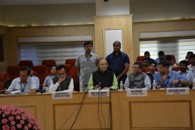 GST: Government Will Be Walking A Fine Line With Its Anti-Profiteering Mechanism