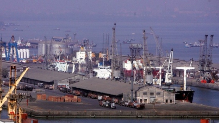 Lax Security Plagues India's Ports And Coastal Regions