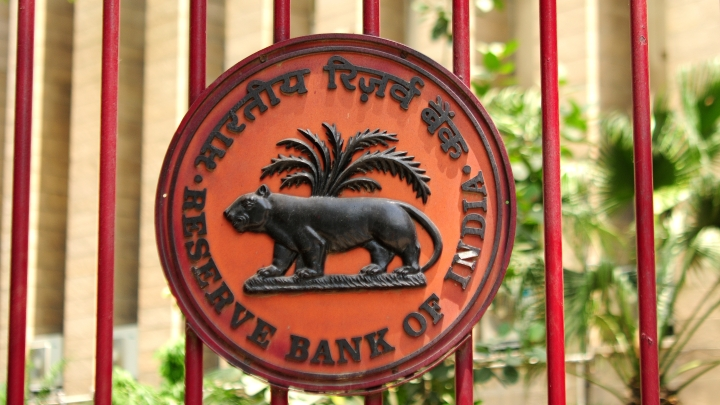 RBI Sees Revival In Investment Activities, Pegs Economic Growth Higher