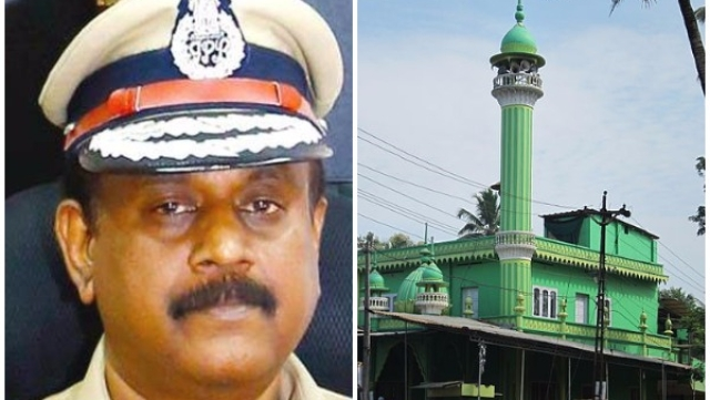 DGP Senkumar Was Right About The Changing Demography Of Kerala; Here's The Data