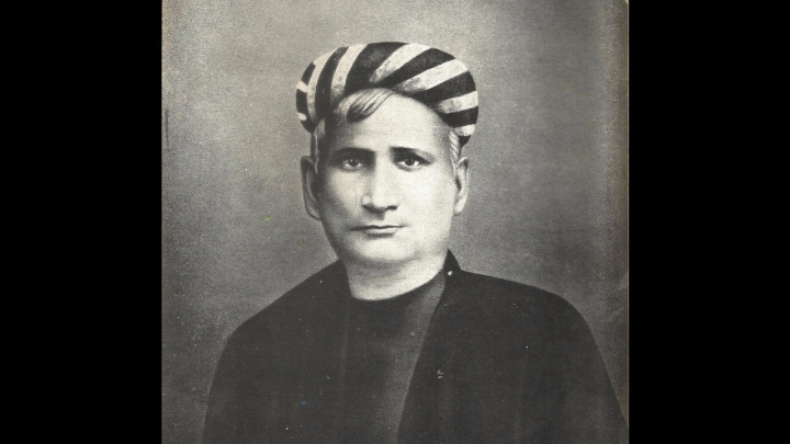 De-Demonising 'Anandamath': Why We Must Read Bankim Chandra Chattopadhyay in 2017