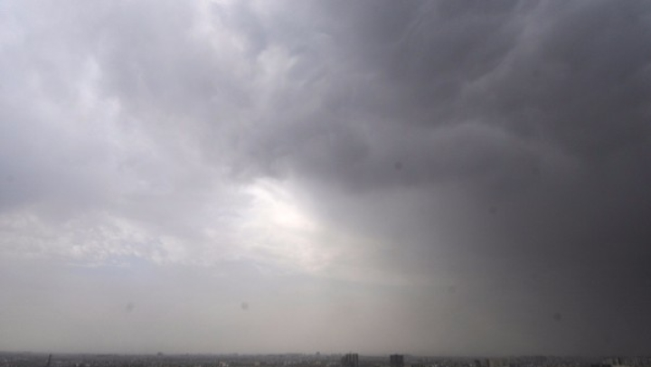Monsoon Update: Rains Likely In North-West Plains, North East In The Coming Days