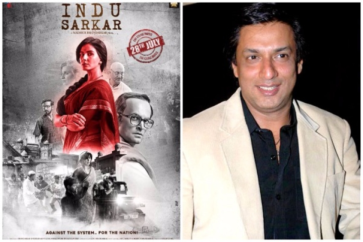 Madhur Bhandarkar Says CBFC Wants 14 Cuts In Indu Sarkar