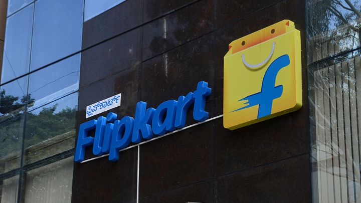 Softbank's Massive Flipkart Bet Shows E-Tailing Is A Double-Or-Quits Game