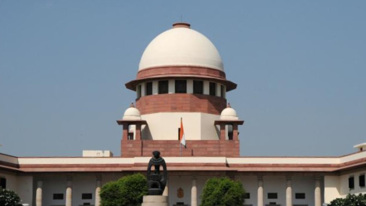 SC Declares That Panchayat Certificates By Themselves Are Not Proof Of Citizenship