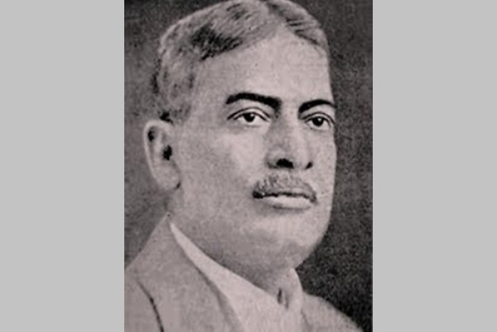 Brahmachari: The Forgotten Saint Of Calcutta