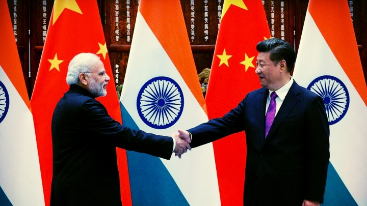 Modi-Xi Informal Summit: China To Host Pakistan PM Imran Khan Ahead Of Chinese President's India Visit