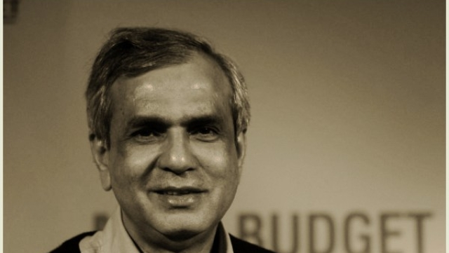 In Defence of Rajiv Kumar: Why We Must Listen More To India-Trained Economists