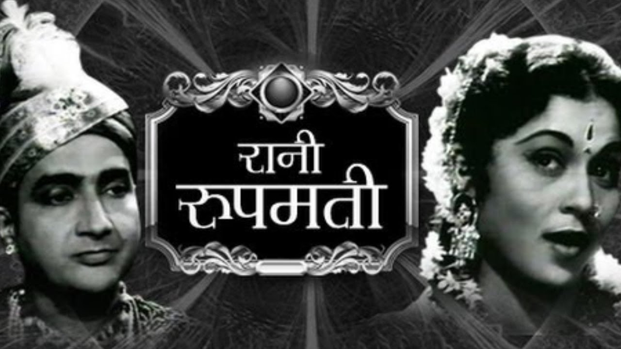 You Must Have Heard His Songs, But Have You Heard About S N Tripathi?