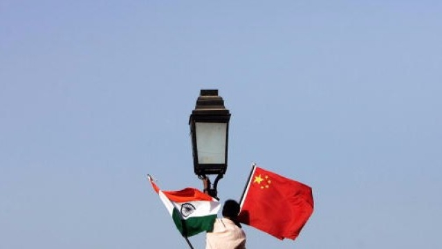 Doklam: Diplomacy Wins But New Approach May Be Needed