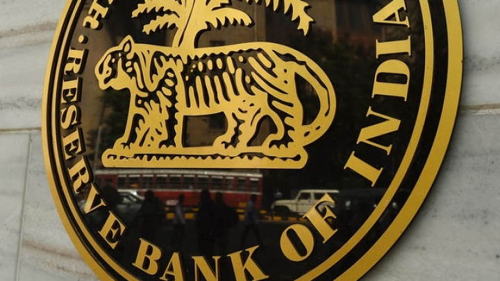 RBI Frees Bank of India, Bank of Maharashtra ,Oriental Bank of Commerce From PCA framework