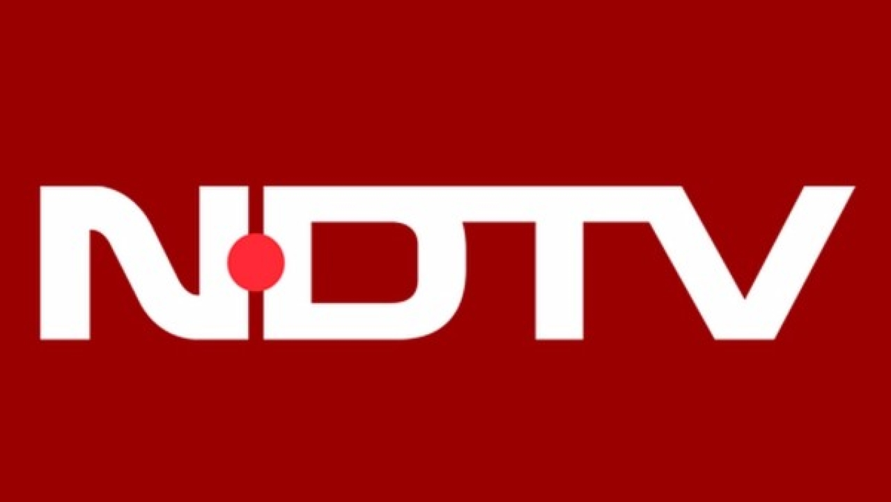 NDTV Set To Change Hands, SpiceJet's Ajay Singh To Have